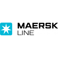 Customer service excellence with Maersk Line